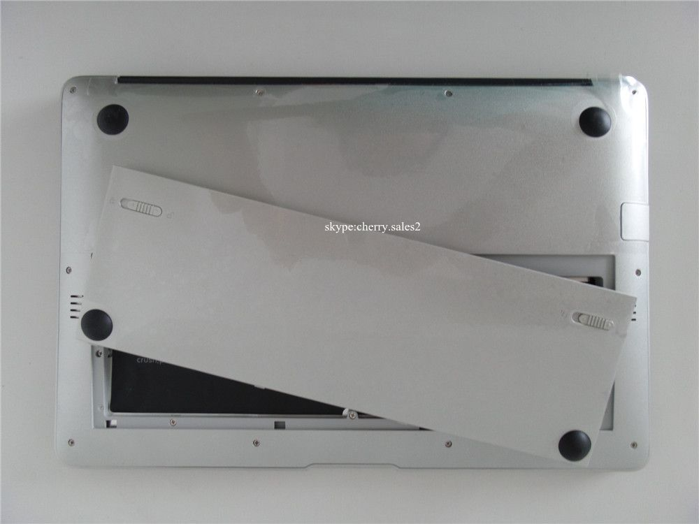 Extra cost for china brand A3 model laptop battery(China (Mainland))