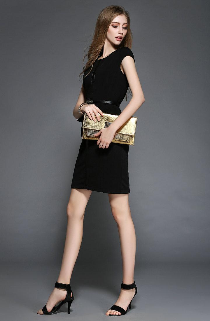 Model  Brazilian Women Sraight Dressin Dresses From Women39s Clothing