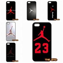 Buy Fashion Michael Jordan 23 Logo Phone Case Cover Shell Samsung Galaxy Grand prime E5 E7 Alpha Core prime ACE 2 3 4 for $4.98 in AliExpress store