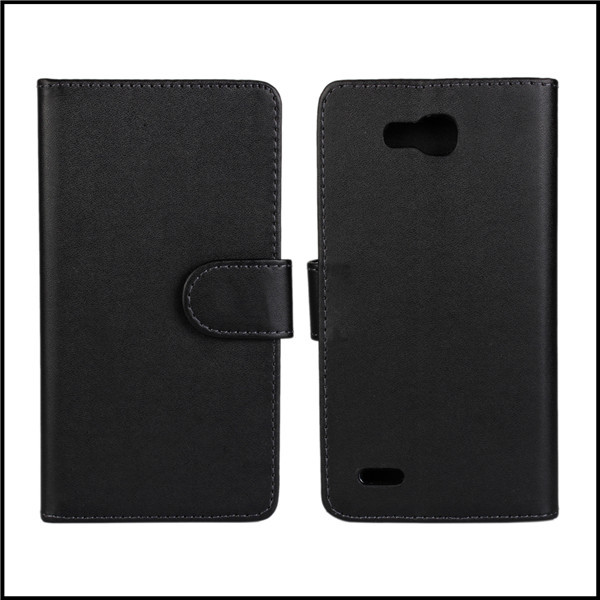 Здесь можно купить  PU leather wallet stand case cover  For huawei honor 3x g750 phone with 3 colors 50 pcs / lot +  free shipping  Телефоны и Телекоммуникации