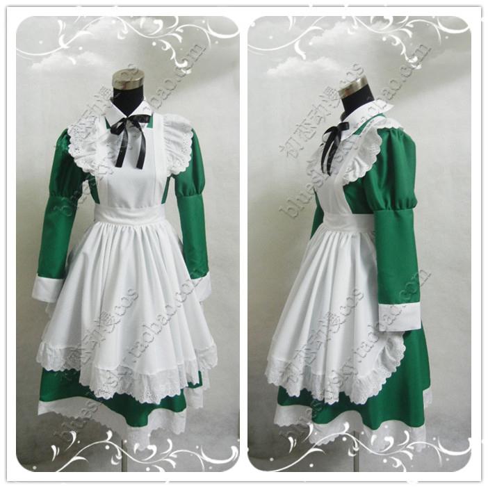 Aph Axis Powers Hetalia hungary Cosplay Costume