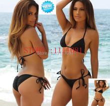 Gros femmes bikinis string