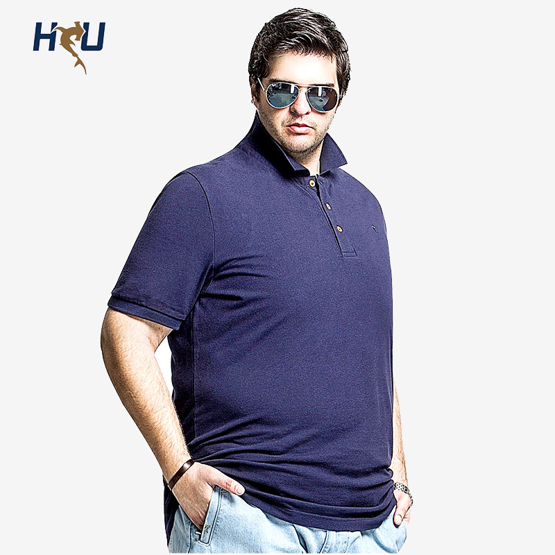 Big men polo clothing sexy stripers for Best dress shirts for big guys