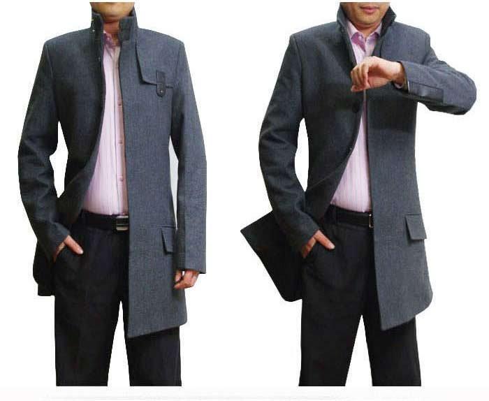 Images of Mens Winter Coats Sale - Reikian