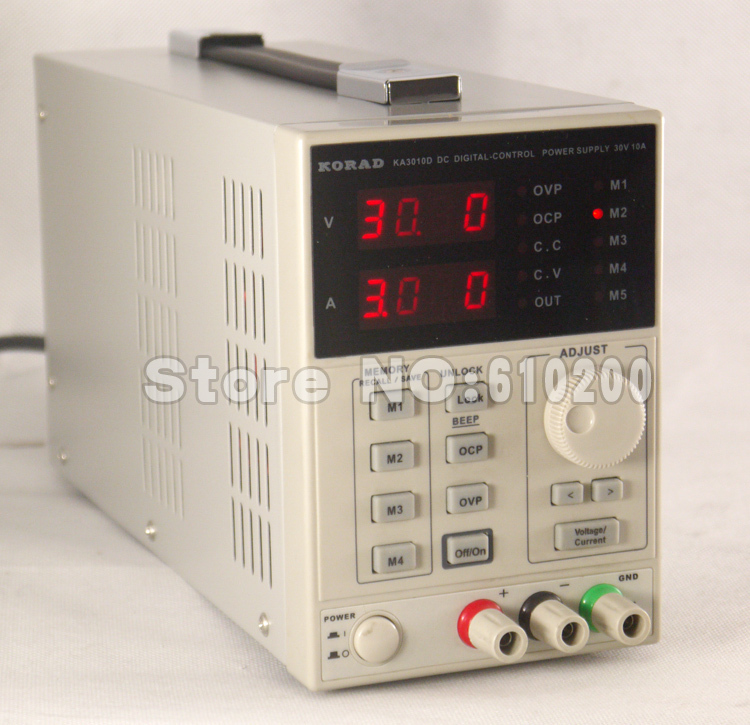 32787703922 additionally Variable Power Supply Schematic together with 381220459244 also 400727471456 as well Adjustable Power Supply Switching Mode 9 15V 30A 138V 152587557332. on adjustable regulated power supply 3 30 v 2 5 a