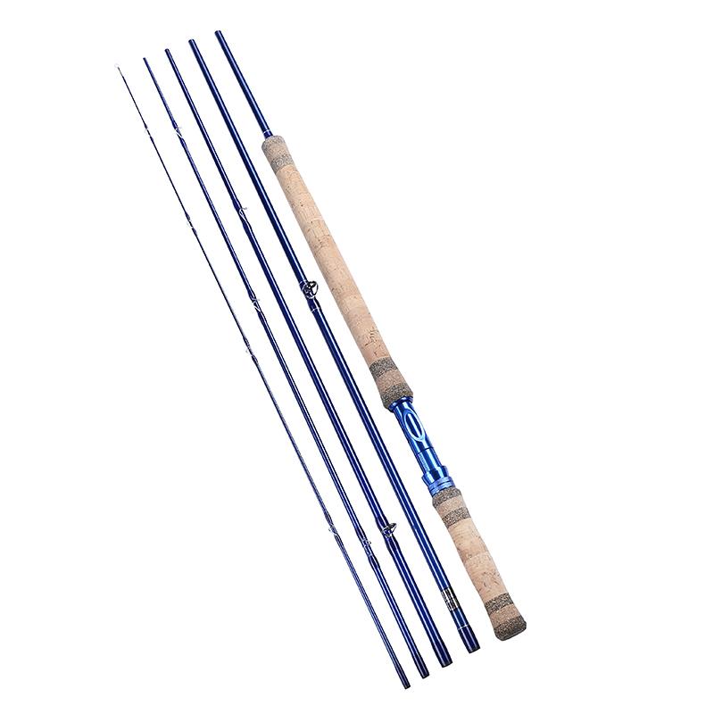 online get cheap aluminium fishing rod -aliexpress | alibaba group, Fishing Reels