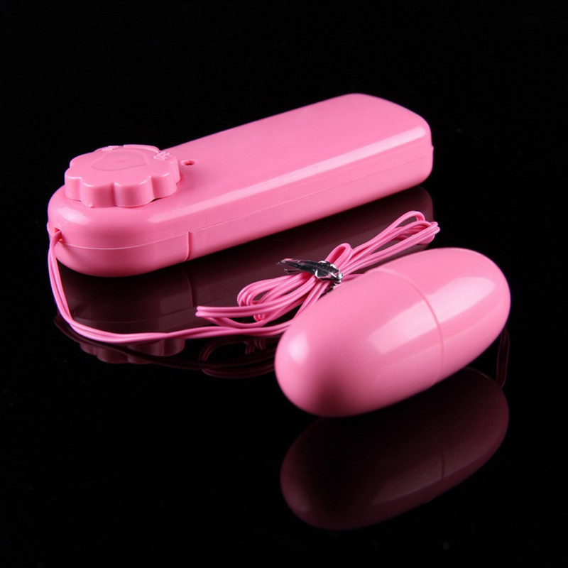 sexspielzeug für frauen exibitionismus