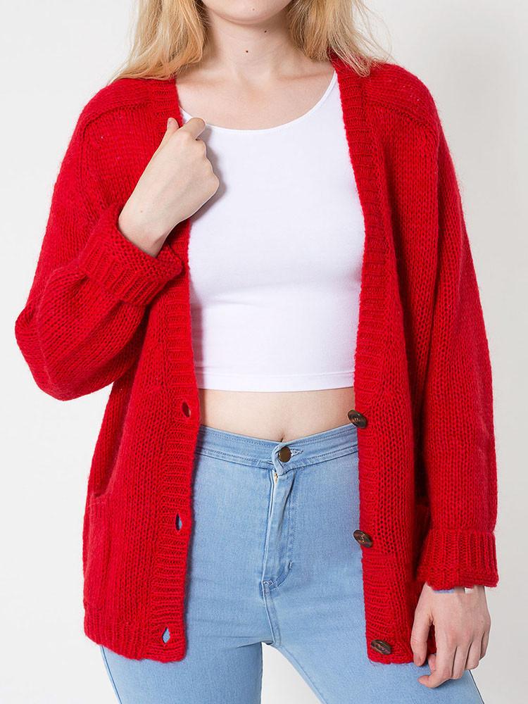 Вязаные Пуловеры Для Женщин С Доставкой