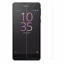 Buy Glass Sony Xperia E5 E 5 F3311 F3313 5.0'' Premium Tempered Glass Film Explosion proof Screen Protector Sony Xperia E5 for $2.91 in AliExpress store