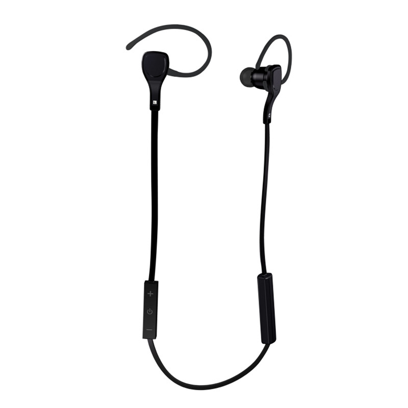 BT-H06 Wireless Bluetooth Sports Stereo In-ear Earphone Headphone Headset Microphone Handsfree Calls CellPhone PC Tablet Laptop(China (Mainland))