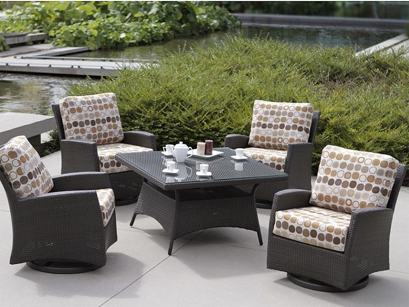 Im Freien Bistro Stühle WerbeaktionShop für Werbeaktion