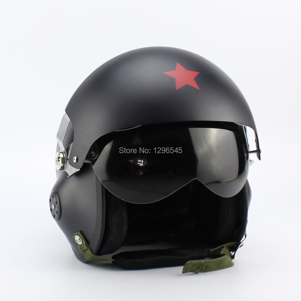 Шлем для мотоциклистов CDQS