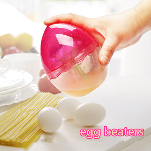 how to cook egg beaters