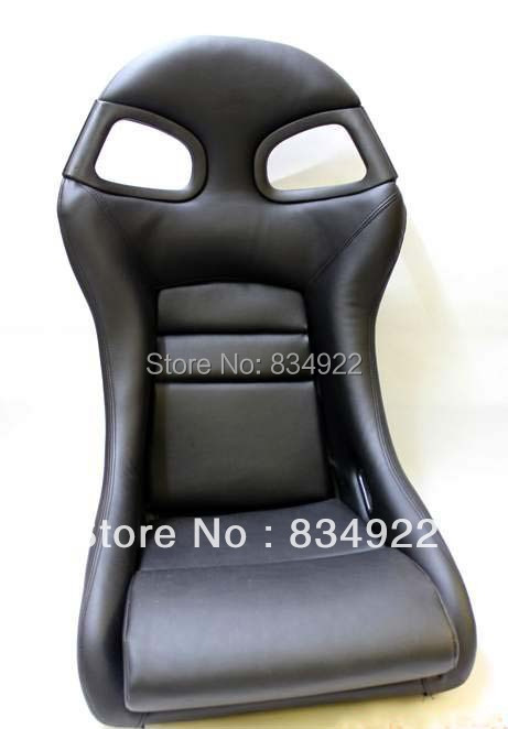 comfortable design black racing car seats for gt3 new design auto tunning seats with carbon. Black Bedroom Furniture Sets. Home Design Ideas