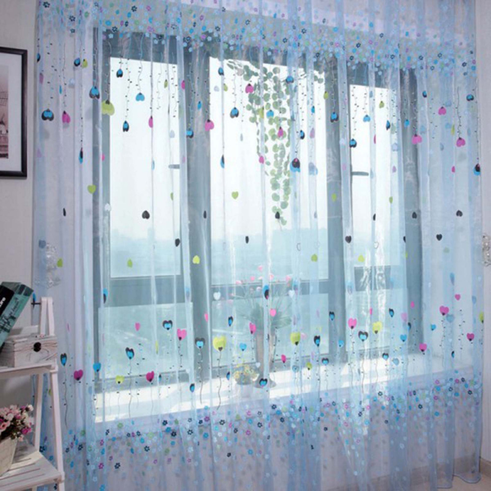 Ottieni online a basso prezzo decorativo porta sullo schermo ...