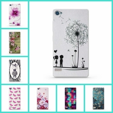 Buy Lenovo X2 PRO K920 Phone Case 3D Relief Luxury Drawing Ultra Slim Case Soft Skin Back Case Cover Lenovo K920 Phone Bags for $1.32 in AliExpress store
