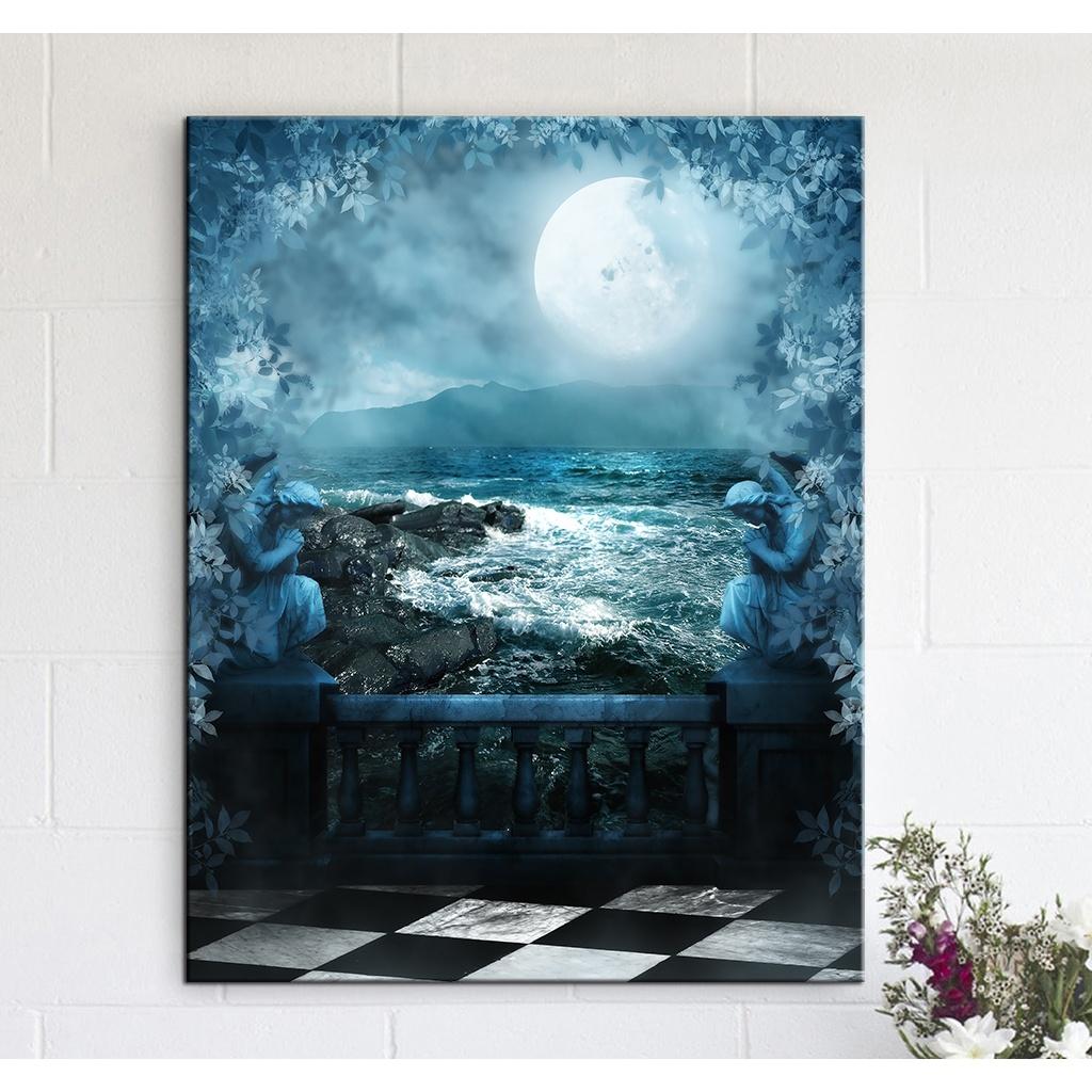 Decoratieve panel producten koop goedkope decoratieve panel ...