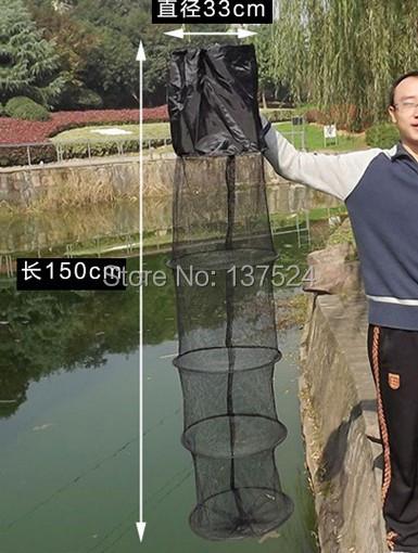 продажа китайских рыболовных сетей с бесплатной доставкой