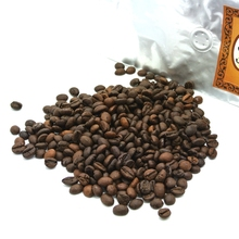 Free Shipping Roastered Premium Blue Mountain coffee beans 227G Per Bag