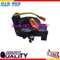 NEW High quality 84306 12110 Airbag Clock Spring For Toyota Hilux VIGO Innova Fortuner 2010 2013