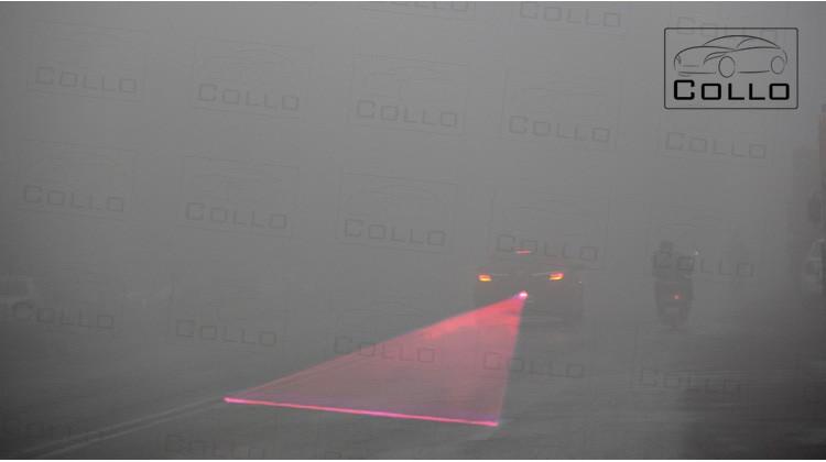 Купить Автомобиль Анти-Авария Сигнальные лампы Для Renault Duster/Для Dacia Duster 2009 ~ 2015/Противотуманные Снег Дождь Туман Дней Трафика Краш-Доказательство лампы