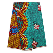 Buy T9 Free shipping! new arrival 100 cotton african wax cloth hollandais wax african super dutch wax 6yards/piece ! BL for $45.00 in AliExpress store