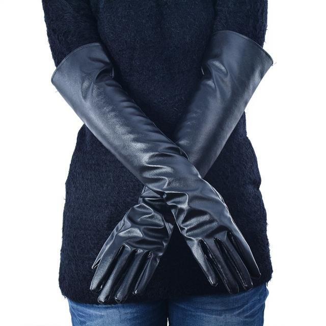 Зимние перчатки оптом без ростовок поштучно для сп - чп