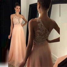 Evening Gown Buy Cheap