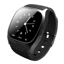 Timeowner smart watch relógios android devices wearable inteligente eletrônica relógio smartwatch para xiaomi samsung smartphone android(China (Mainland))