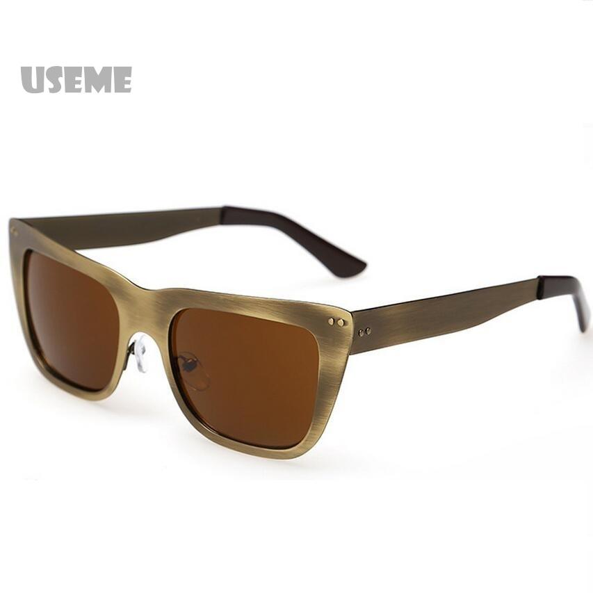 Sunglasses Women Brand Designer Sunglasses Women Summer Style Sun Glasses Brand Designer Vintage Gafas Oculos De Sol(China (Mainland))