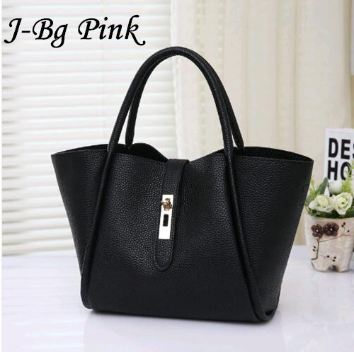 Famous Brand Fake Designer Composite Leather Bags for Ladies Top-handle Female Handbag Bolsa Feminina PU Leather Smiley Tote Bag(China (Mainland))