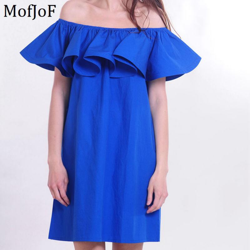 summer gown ruffle dress03