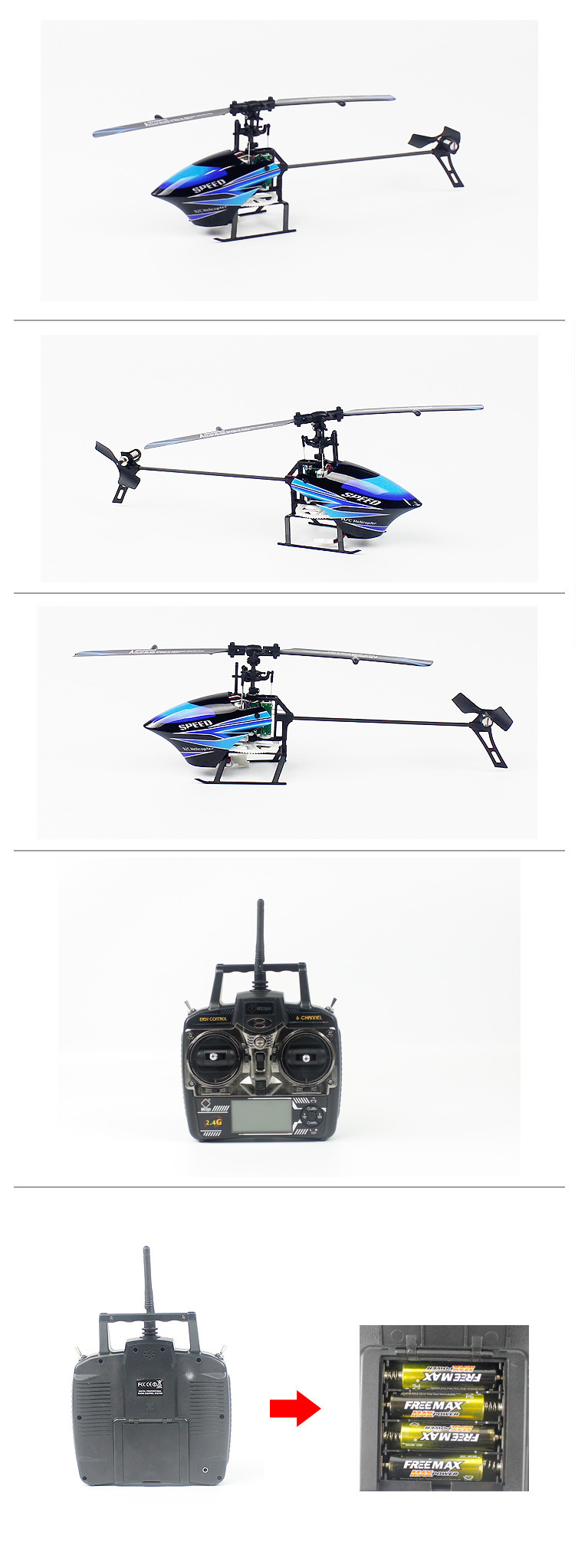 V933-RC-Mini-6CH-6-Channel-Remote-Control-Helicopter-LED-Screen-D2