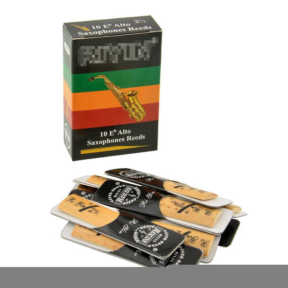 Саксофон 10 /riyin 2,5 2 1/2 Xmas ostin джемпер с контрастным воротником