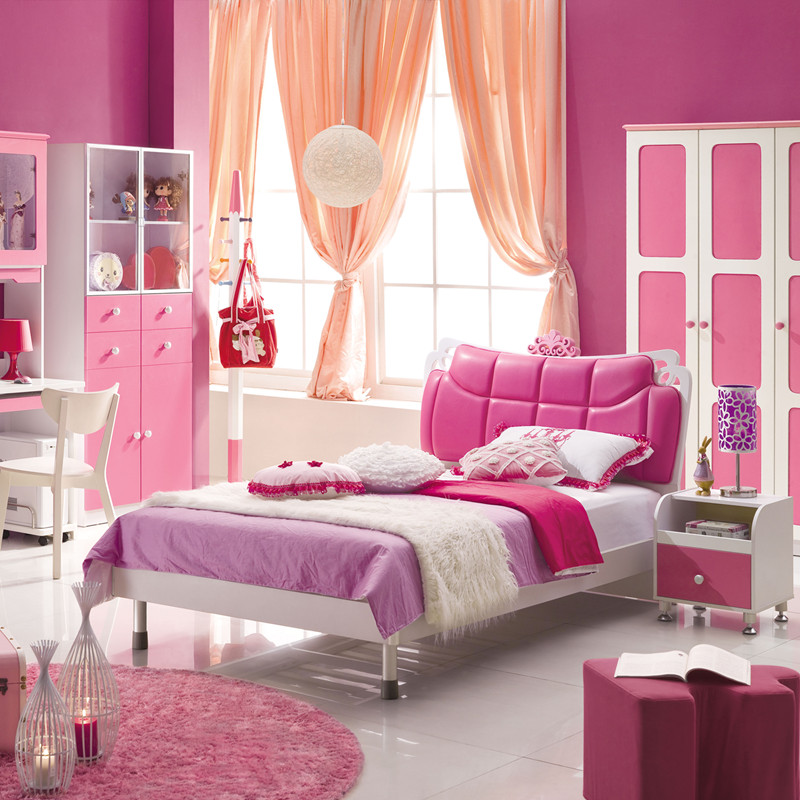 Girls bedroom suite 28 images girls beautiful bedroom suite north nanaimo parksville 1 cool - Bedroom suites for teenage girls ...