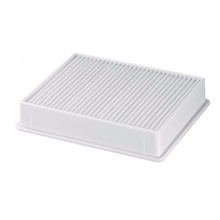 Пылесос части пыли двигатель фильтры HEPA для Samsung фильтр очиститель DJ63-00669A SC43 SC44 SC45 SC46 SC47 серии(China)
