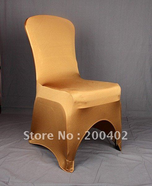 free shipping spandex chair cover/lycra chair cover/banquet chair cover