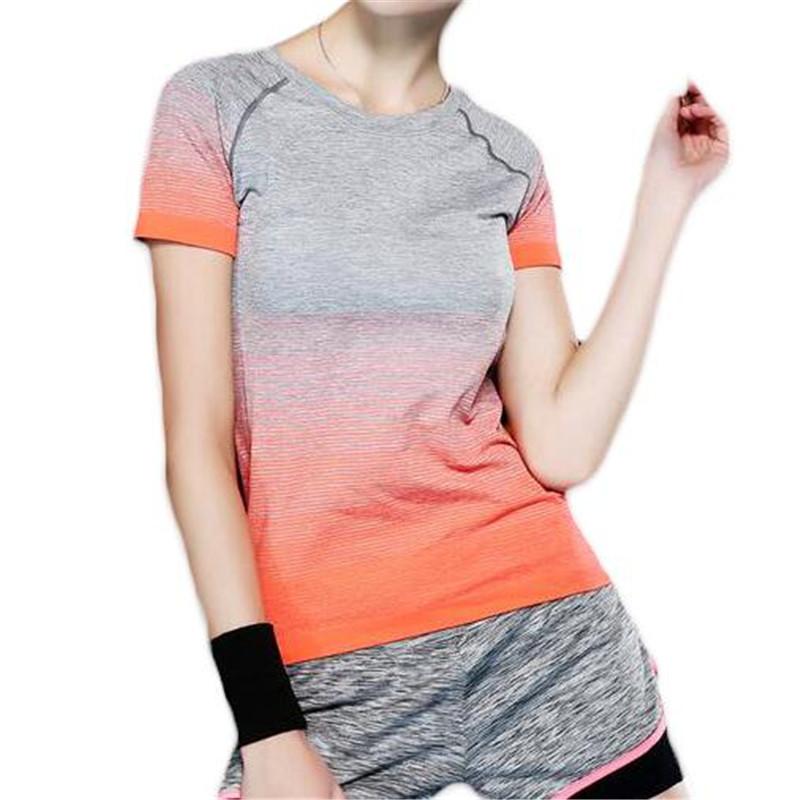 2016 t shirt women summer brand slim t shirt ladies. Black Bedroom Furniture Sets. Home Design Ideas