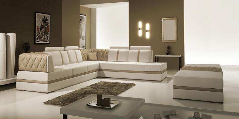 Hotsale high quality leather furniture sofa(China (Mainland))