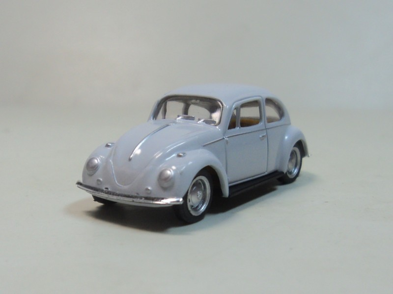 Aliexpress Com Buy Herpa 1 87 Vw Kaefer Diecast Car