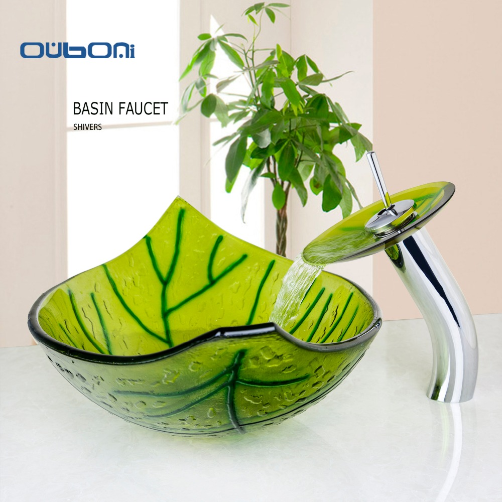Designer Bathroom Accessories Compare Prices On Green Sink Online Ping Low