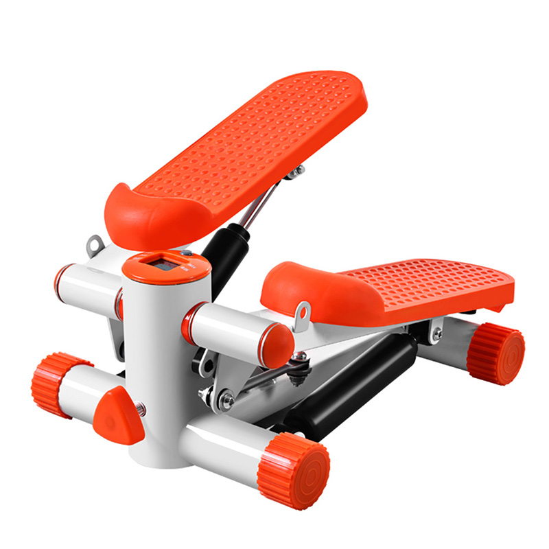 thigh exercise machine at home