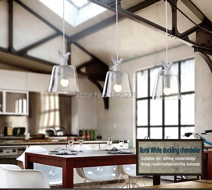Keuken Hanglampen: Hanglampen voor ieder interieur sfeervol amp modern ...