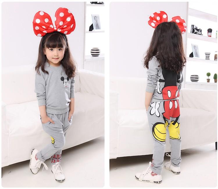 Модные вещи для ребенка