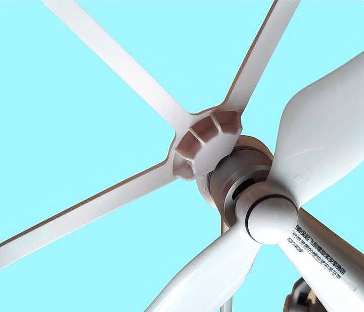 4pcs/lot Plastic Quik Release Propeller Guard for DJI Phantom 4 RC Quadcopter Accessories Blade Protector