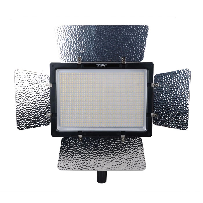 Здесь можно купить  YONGNUO YN900 CRI 95+ Wireless LED Camera Video Light Panel LED Video Light 5500K 7200LM 54W Lighting for Canon Nikon Camcorder YONGNUO YN900 CRI 95+ Wireless LED Camera Video Light Panel LED Video Light 5500K 7200LM 54W Lighting for Canon Nikon Camcorder Бытовая электроника