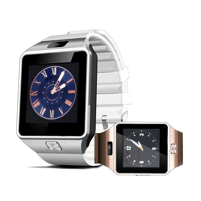 Bluetooth /dz09 1,56 SIM Android Smartwatch iPhone/Samsung/HTC Android m6s bluetooth smart smartwatch sim htc samsung lg iphone 6 5s