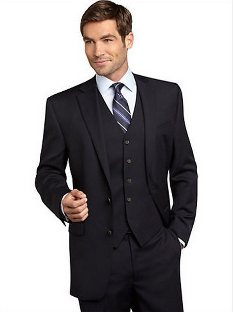 Men's Suits Sale! Shop the Bachrach Men's Suit Shop: Slim Suits, Modern Suits & Classic Mens Suits. Apparel in Menswear: Business Suits, Work Attire & Fashion Clothing since