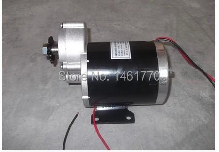Buy hot sale my1020z 450w 24v diy for 12v motors for sale