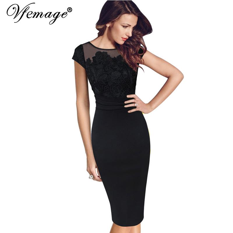 sexy vestido de croch vender por atacado sexy vestido. Black Bedroom Furniture Sets. Home Design Ideas